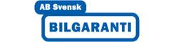 Svensk Bilgaranti